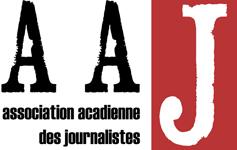 logo-1-small1.jpg