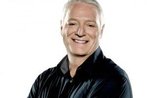 Pierre Craig (Radio-Canada)