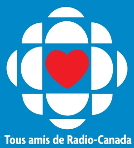 logo-radio-canada-procedurier